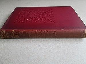 The Windsor Shakespeare. Volume VIII. King Henry: Edited By: Henry
