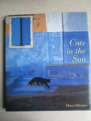 Cats in the Sun: Silvester, Hans