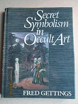 Secret Symbolism in Occult Art