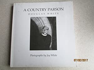 A Country Parson (Signed By Author)