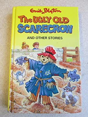 The Ugly Old Scarecrow and Other Stories (Popular Rewards Series)