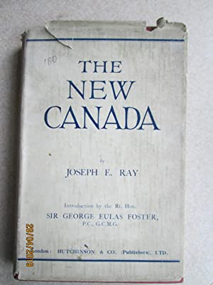 The New Canada