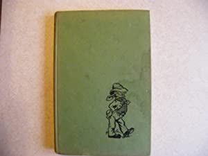 Seventh Brer Rabbit Book E Blyton 1957 1st Edition