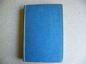 Endless Furrow First Edition: A.G.Street