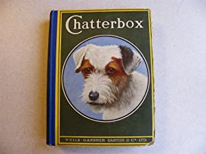 1924 Chatterbox