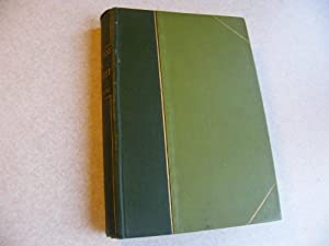 From Jest To Earnest - 1875 First Edition: E.P. Roe