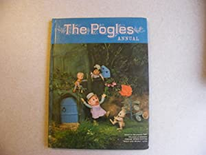 The Pogles Annual