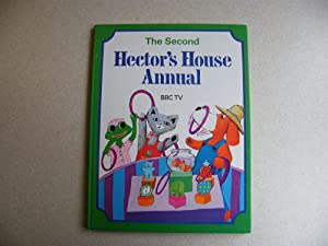 The Second Hectors House Annual