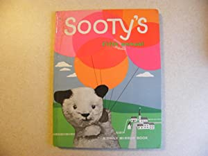 Sooty's Fifth Annual