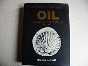 A Century in Oil : The