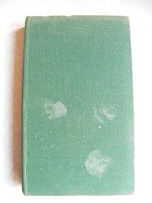 Love And Mr Lewisham: H G Wells