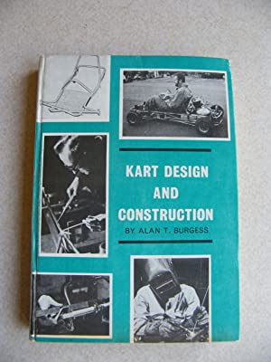Kart Design and Construction