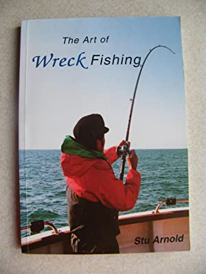 The Art of Wreck Fishing