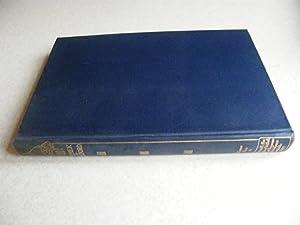 Vathek. Volume Two: William Beckford of Fonthill