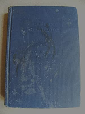 The Century Handbook of Writing: Garland Greever, Easley S. Jones