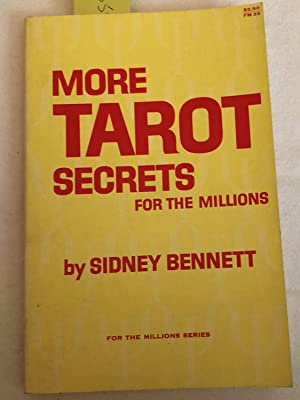 More Tarot Secrets for the Millions FM35