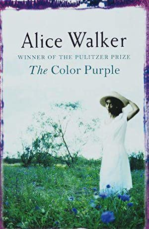 a paper on depth of female characters in alice walkers the color purple In the color purple, celie follows the role of a typical feminine stereotype throughout the majority of the novel in class we discussed how celie is very male dominated by doing everything males tell her to do, passive, and taken advantage of multiple times.