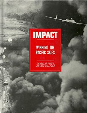 impact of world war to pacific northwest The war in the pacific - impact on australia prisoners of war description from 1942, australia's involvement in the second world war shifted from europe and north africa to the south-west.