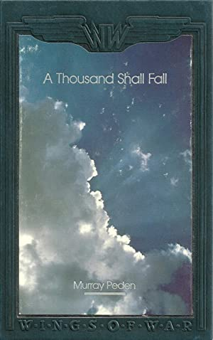 A Thousand Shall Fall - A Pilot for 214