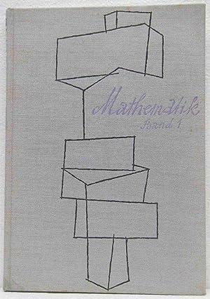 wie man durch eine postkarte steigt und andere spannende mathematische experimente und andere mathematische experimente herder spektrum