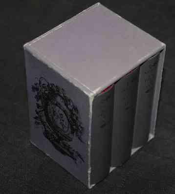 Den Teufel im Leibe. (Bibliotheca Erotica).: Nerciat, Robert-Andre Andrea