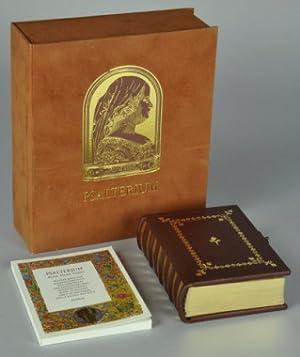 Psalterium Beatae Mariae Virginis. Das Gebetbuch der: Psalterium: