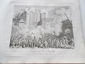 Franzosische Revolution Abebooks