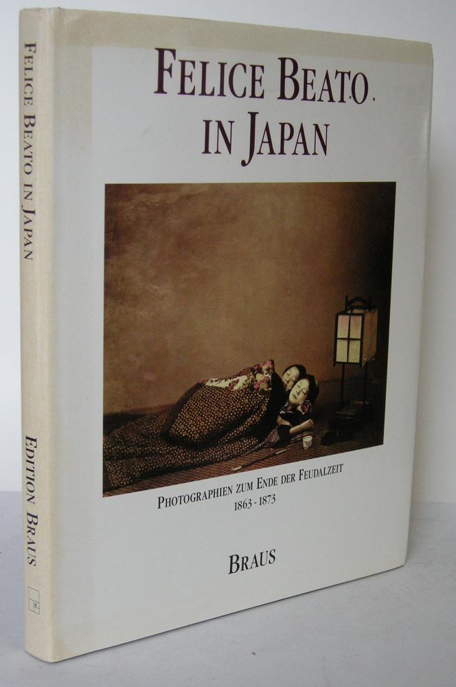 torrent beato book