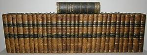 Sämmtliche Werke 65 in 31 Bänden: JEAN PAUL (Friedrich