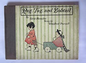RAG, TAG, AND BOBTAIL: Parnell, Winifred