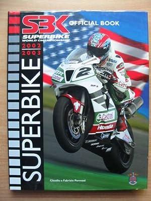 SUPERBIKE 2002-2003: Porrozzi, Claudio