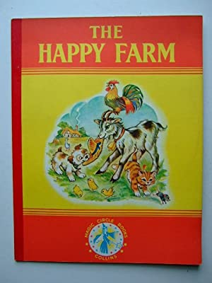 THE HAPPY FARM