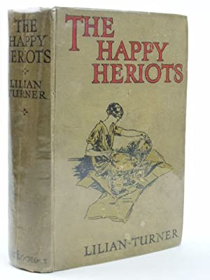 THE HAPPY HERIOTS: Turner, Lillian