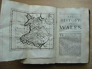 THE HISTORY OF WALES: Wynne, W.