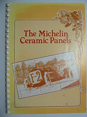 THE MICHELIN CERAMIC PANELS