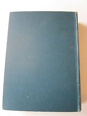 THE FAIRY BOOK: Craik, Mrs. Dinah