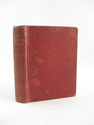 PLAYBOX 1906-1908