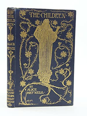 THE CHILDREN: Meynell, Alice