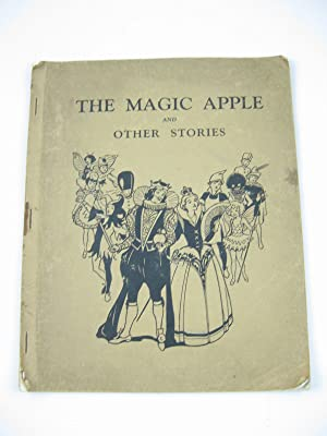 THE MAGIC APPLE AND OTHER STORIES
