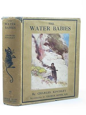 THE WATER BABIES: Kingsley, Charles