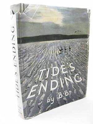 TIDE'S ENDING: BB,