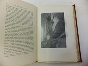 THE EXCAVATIONS IN ASSYRIA AND BABYLONIA: Hilprecht, H.V.