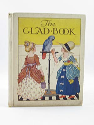 THE GLAD BOOK: Sowerby, Githa