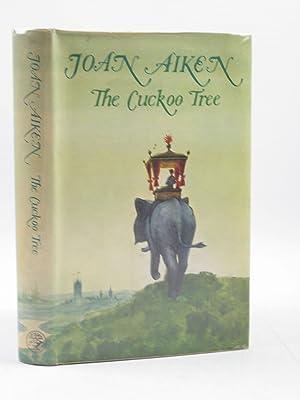 THE CUCKOO TREE: Aiken, Joan