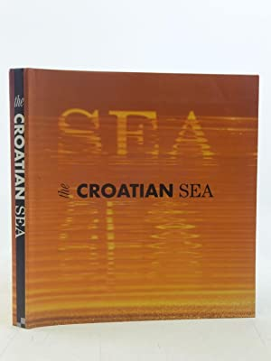 THE CROATIAN SEA: Vukic, Feda