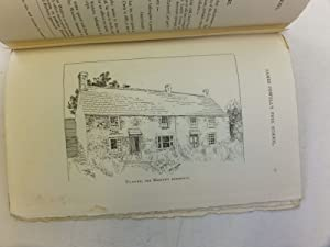 A HISTORY OF THE FREE GRAMMAR SCHOOL IN THE PARISH OF LLANTILIO-CROSSENNY IN THE COUNTY OF MONMOUTH...