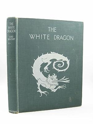 THE WHITE DRAGON: Southby, Logi