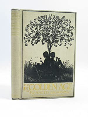THE GOLDEN AGE: Grahame, Kenneth