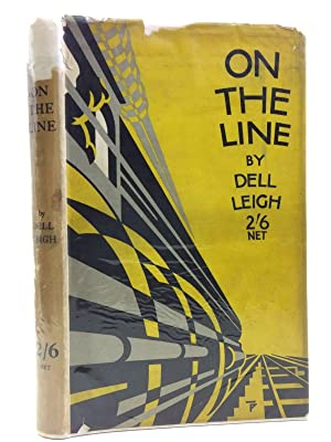 ON THE LINE: Leigh, Dell