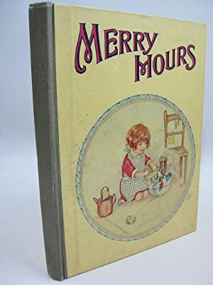 MERRY HOURS: Mackintosh, Mabel
